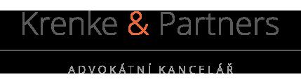 Krenke & Partners