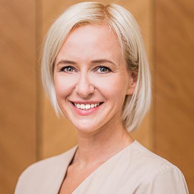 Maria Trushevskaya